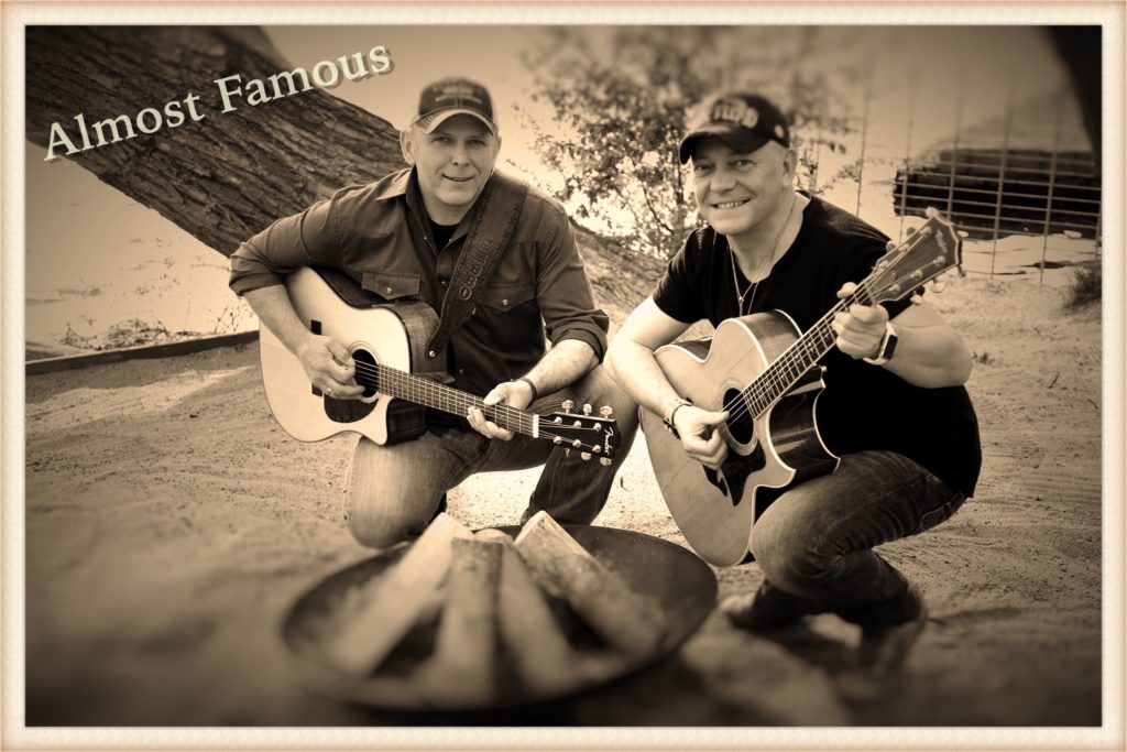 almost-famous-duo