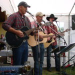 countryfest_2010_88_20100902_1763687240