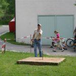 hufeisenwerfen_in_rothausen_10_20090223_1926013449