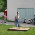 hufeisenwerfen_in_rothausen_11_20090223_1775419687