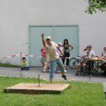 hufeisenwerfen_in_rothausen_13_20090223_1033637088