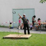 hufeisenwerfen_in_rothausen_14_20090223_1921962681