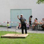 hufeisenwerfen_in_rothausen_15_20090223_1839984463
