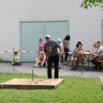hufeisenwerfen_in_rothausen_1_20090223_1692954031