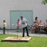 hufeisenwerfen_in_rothausen_5_20090223_1843566431