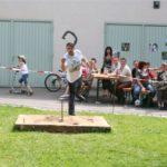 hufeisenwerfen_in_rothausen_7_20090223_1318989016
