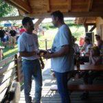 hufeisenwurfturnier_2005_20_20090223_1178158772